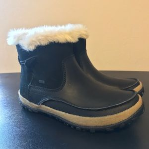 NEW Merrell Tremblant Pull On Polar Boots